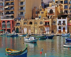 How to Obtain Malta Permanent Residence
