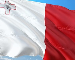 Obtain Maltese citizenship