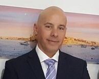 Simon Ciantar