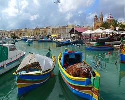 Obtain Maltese Residency Visa